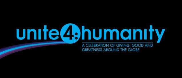 eventdetail_unite4humanity